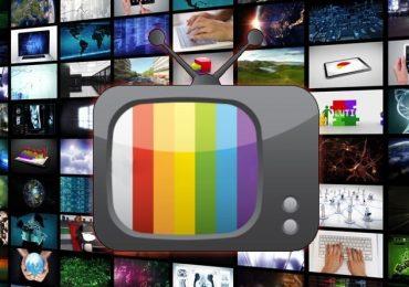 تحميل برنامج تشغيل سرفرات IPTV على الموبايل و التي في بوكس TV Box