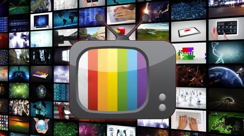 تحميل برنامج سرفرات IPTV Extreme 2021 على الموبايل و التي في بوكس TVBOX