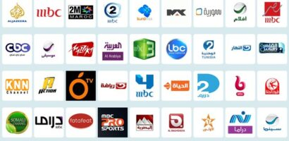 ملف قنوات IPTV m3u عربي لكل السرعات OSN BeinSport MBC ليوم 24/04/2018