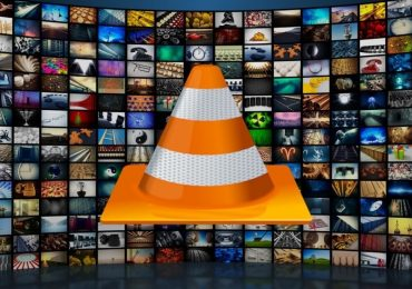 طريقة تشغيل ملف iptv m3u playlist لمشاهدة القنوات المشفرة علي الاندرويد 2021