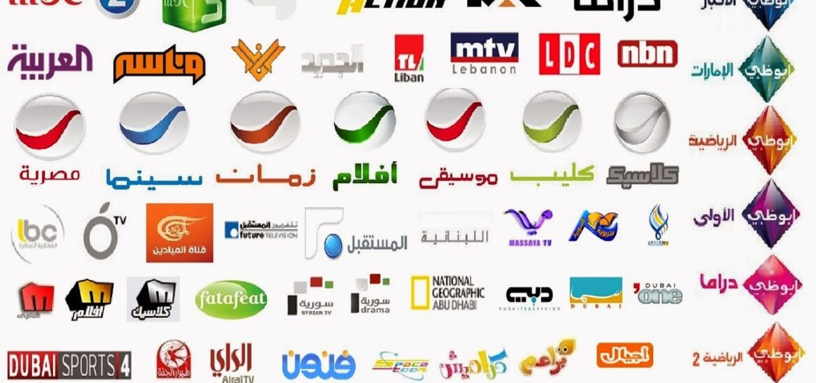 ملف قنوات رياضية m3u IPTV playlist free worldwide sports arabic 4/11/2018
