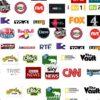 سيرفر IPTV مجاني متنوع جميع باقات العالم لكل السرعات 20/07/2018