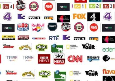 سيرفر IPTV لمشاهدة جميع قنوات العالم لكل السرعات 18/11/2018