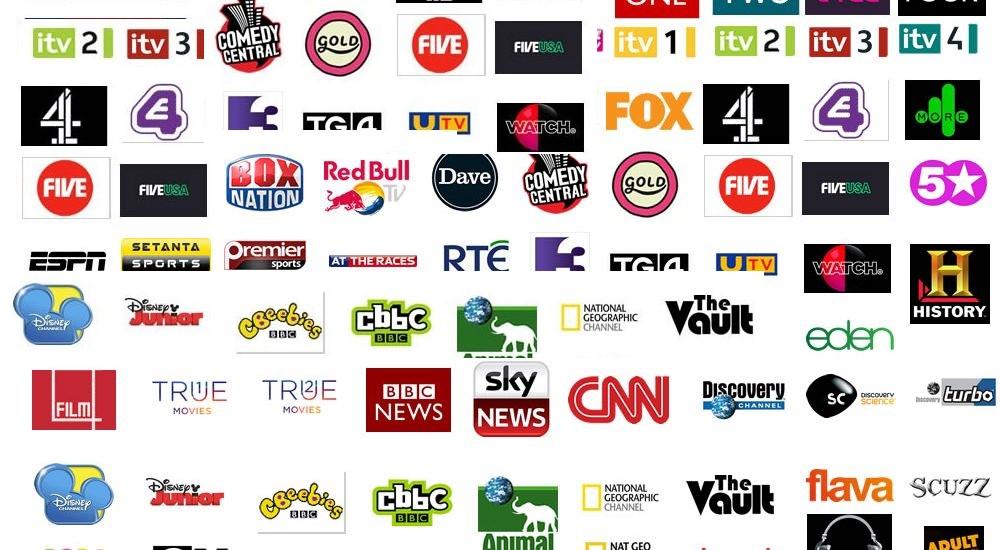 سيرفر IPTV ضخم مجاني متنوع جميع قنوات العالم لكل السرعات
