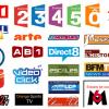ملف قنوات iptv m3u playlist للقنوات الفرنسية والاوروبية France Europe 03/03/2019