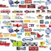 ملف قنوات متجدد iptv m3u playlist لتشغيل باقات free worldwide sports arabic 03/03/2019
