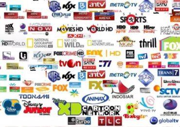 ملف قنوات متجدد iptv m3u playlist لتشغيل باقات free worldwide sports arabic 20-10-2020