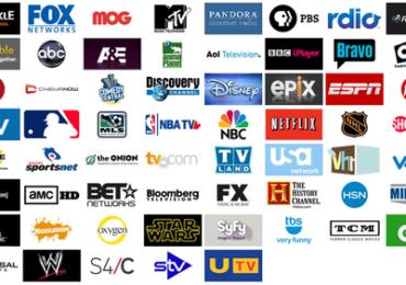 ملف قنوات iptv m3u playlist للقنوات الالبانية والاوروبية Albania Europe 24-10-2020