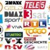ملف قنوات iptv m3u playlist للقنوات الايطالية والاوروبية Italy Europe 03/03/2019