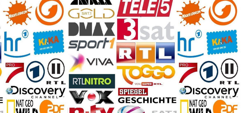 ملف قنوات iptv m3u playlist للقنوات الايطالية والاوروبية Italy Europe 6-6-2020
