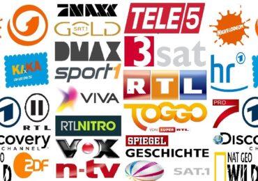 روابط دائمة iptv m3u playlist قنوات رياضية free worldwide sports 04/03/2019