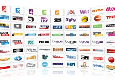 ملف قنوات iptv m3u playlist للقنوات الاسبانية والاوروبية Spain Europe 02/03/2019