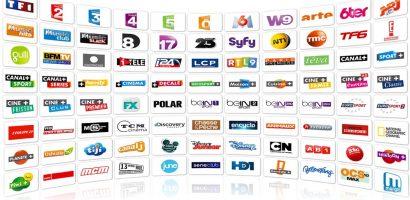 ملف قنوات iptv m3u playlist للقنوات الاسبانية والاوروبية Spain Europe 18/4/2021