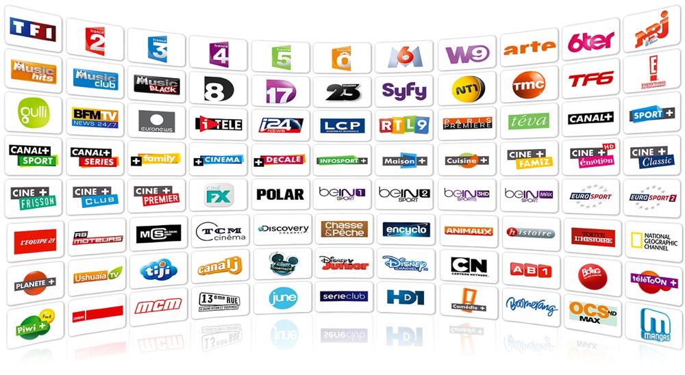 ملف قنوات iptv m3u playlist للقنوات الاسبانية والاوروبية Spain Europe 18-9-2020