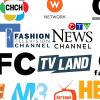 اكواد Xtream Codes IPTV لمشاهدة جميع قنوات العالم 03/03/2019