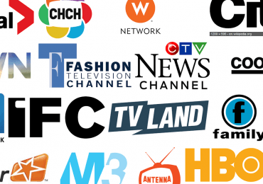 اكواد Xtream Codes IPTV لمشاهدة جميع قنوات العالم 5/11/2018