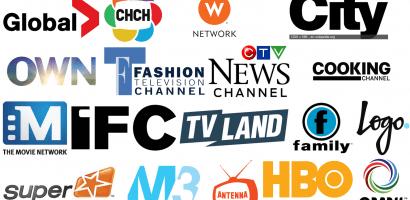 اكواد Xtream Codes IPTV لمشاهدة جميع قنوات العالم 9-4-2020