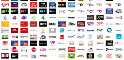 36 سيرفر iptv m3u playlist مجاني طويل الامد جميع الباقات 9-4-2020