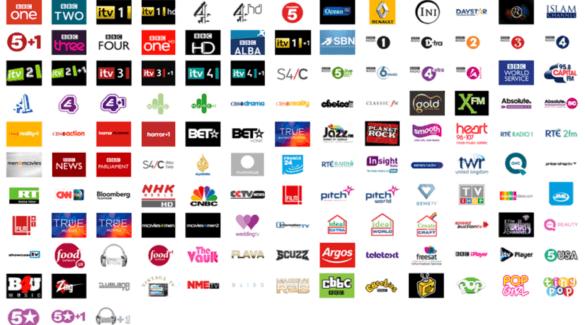 66 سيرفر iptv m3u playlist مجاني طويل الامد جميع الباقات 16-12-2019