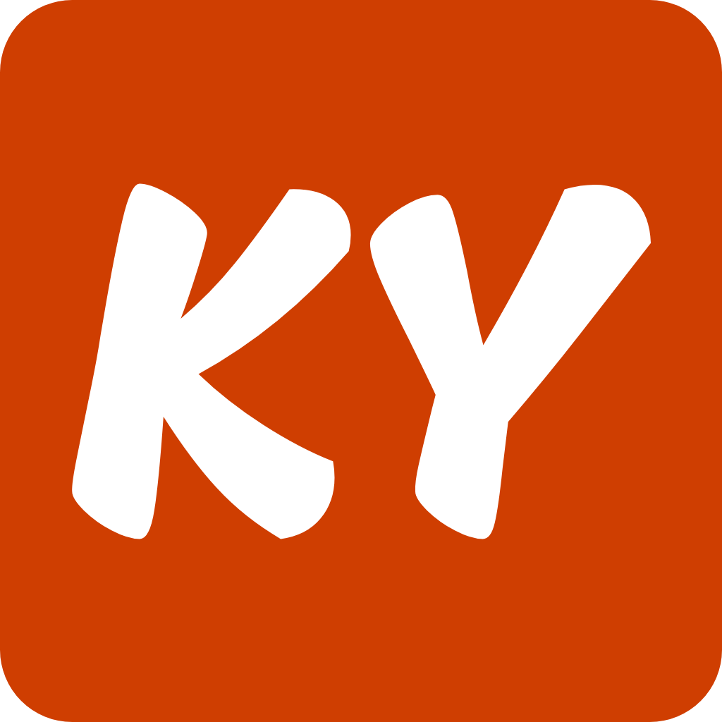 kolyoom-favicon-1024