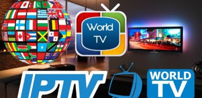 روابط iptv m3u playlist مجانية جميع باقات العالم 23-10-2020