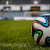 ملف iptv m3u playlist للقنوات الرياضية free worldwide sports متجدد 14/9/2019