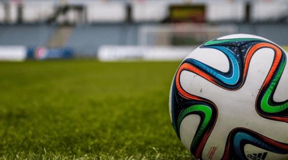 ملف iptv m3u playlist للقنوات الرياضية free worldwide sports متجدد 04/03/2019